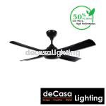 Deka DC motor Series (DCX)
