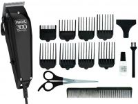 WAHL 300 PROFESSIONAL CORDED HAIR CLIPPER