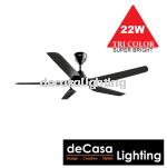 Deka SV Series (SV38L)