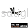 Deka SV Series (SV22) DEKA CEILING FAN / KIPAS SILING