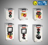 Stainless-Steel-Zone-1-Remote-Controller-_RCU_-CZ1340