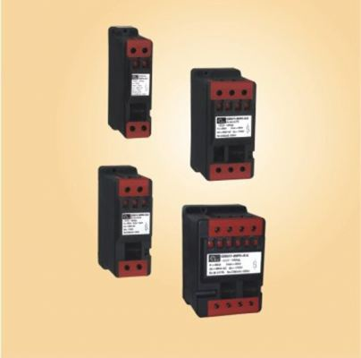 Explosion-proof Zone 1 surge protection device module CZ0517