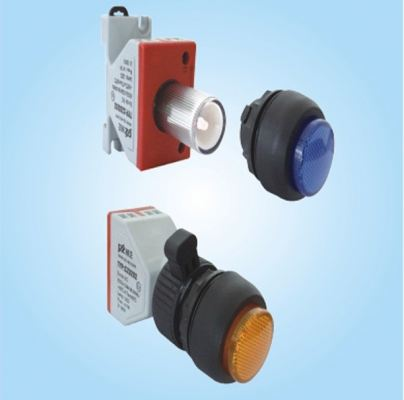 Pilot-Light-Zone-1-CZ0202