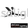 Deka SX Series (SX65) DEKA CEILING FAN / KIPAS SILING