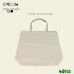 CVB 004 - Beige