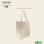 CVB 004 - Beige 02