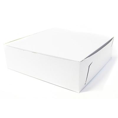 Talam Box