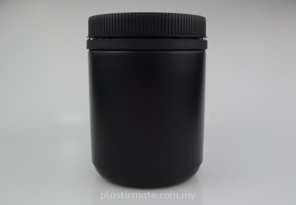 800g Powder Container : 2431