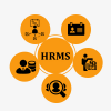 HRM Payroll Software on-premise system HR Software