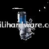Bosch GBM50-2 Magnet Drill  DRILLING / FASTENING BOSCH