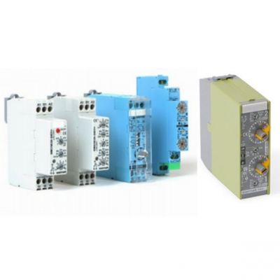 COMAT RELECO TIMER RELAYS Malaysia Thailand Singapore Indonesia Philippines Vietnam Europe USA