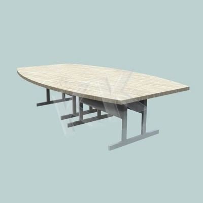 Conference Table CT-3