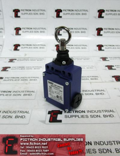 SN2170-SL-C SN2170SLC SUNS ELECTRIC Limit Switch Supply Malaysia Singapore Indonesia USA Thailand