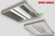 Industrial Indoor / Office Lighting (LED & T5/T8) SIRIM & JKR Approved