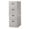4 Drawer Steel Filing Cabinet Steel Filing Cabinets Steel Storage Series