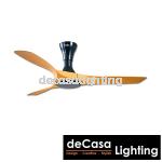 Deka SX Series (SX63-BM)