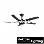 Deka R Series (VR5)