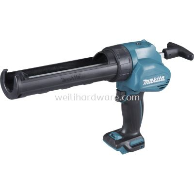 Makita CG100DZA Cordless Caulking Gun 12V