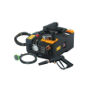 TSUNAMI  HPC8130 Heavy Industrial Cleaning High Pressure Cleaner 2200w  Tsunami  Cleaning ( Branded )