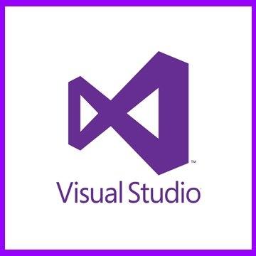 Microsoft SPLA Rental License Fee for MS Visual Studio Enterprise SAL