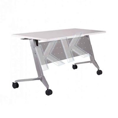 Kaxis I Foldable Training Table