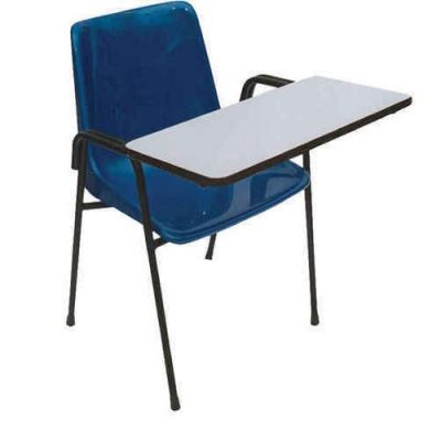 Pvc Student Chair