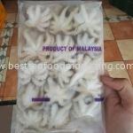 Baby Octopus / 小章鱼 / Sotong Gurita Bayi (15pcs)(sold per pack)