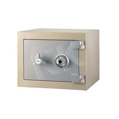 Safety Box IB101
