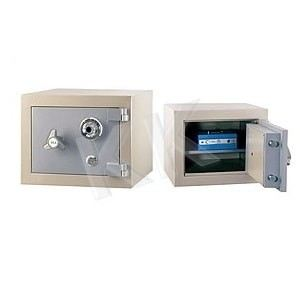 Safety Box IB103