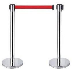 Q-Stands