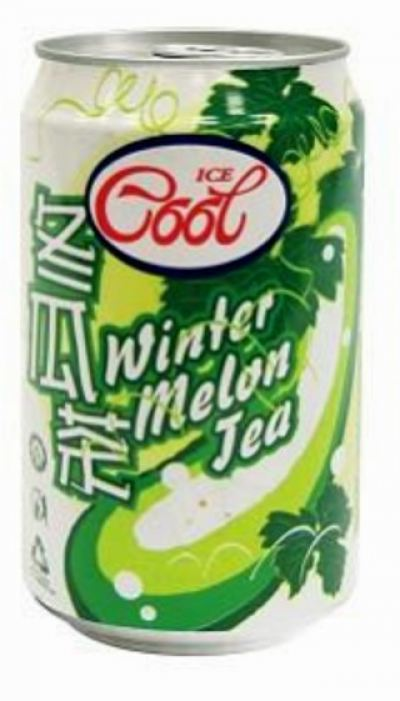 Winter Melon Tea 24 x 300ml