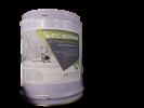 Ecopro Injection EI 300 Ecopro