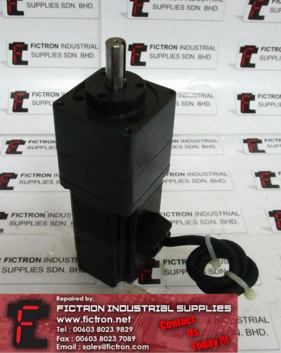ASM66MCE-P25 ASM66MCEP25 VEXTA ORIENTAL MOTOR Stepping Motor Supply Repair Malaysia Singapore Indonesia USA Thailand