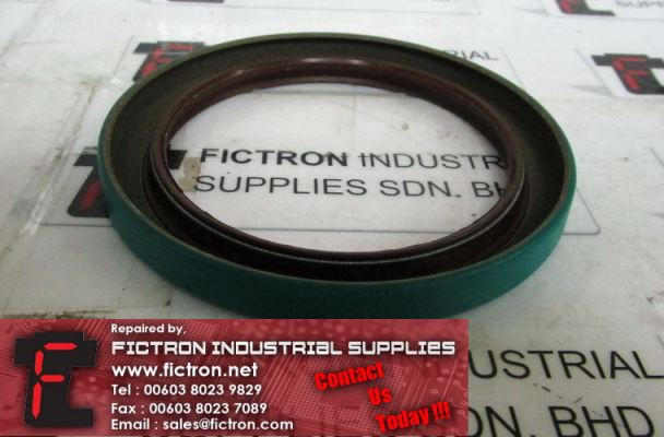28670 SKF Oil Seal Supply Malaysia Singapore Indonesia USA Thailand