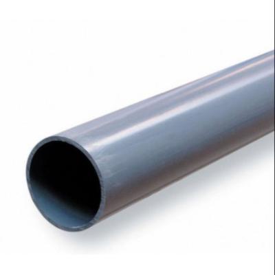 PVC Pipe 20mm Class D