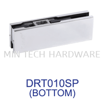 DRT010SP Patch Fitting
