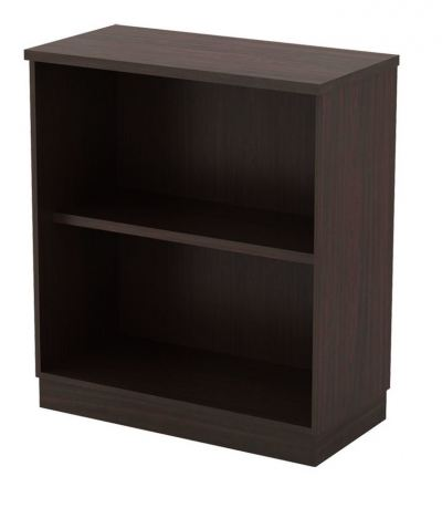 Q-YO9 Open Shelf Low Cabinet 800 x 400 x 910mm