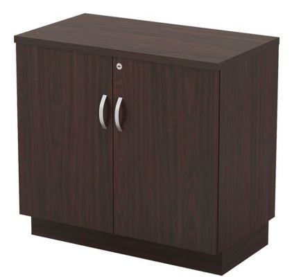 Q-YD875 Swinging Door Low Cabinet 800 x 450 x 750mm