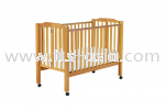Baby Cot and Baby Mattress Four Star Bedding Equipment & Accessories