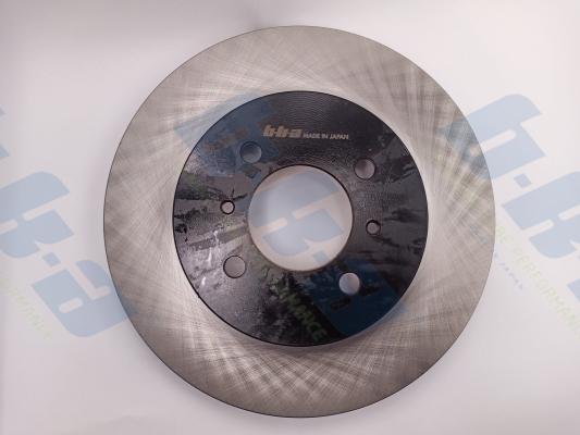 BRPT-699285-FB> WIRA 1.6 1.8 94Y> (FRT)