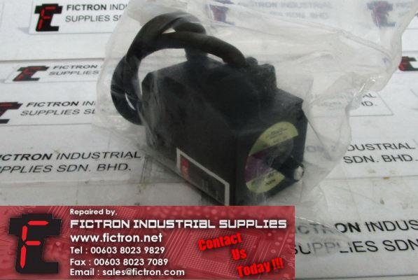 B2170-D01ASCM B2170D01ASCM VEXTA ORIENTAL MOTOR Stepper Motor Supply Repair Malaysia Singapore Indonesia USA Thailand
