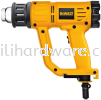 Dewalt D26414 Digital LED Heat Gun 2000W DEWALT