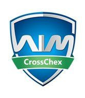AIM CROSSCHEX