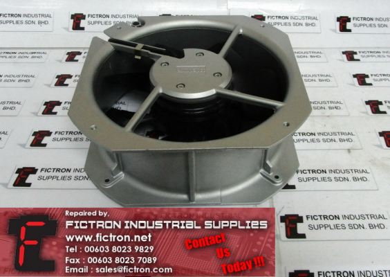 FJ22082MAB JASON Refrigerator Axial Fan Supply Malaysia Singapore Indonesia USA Thailand