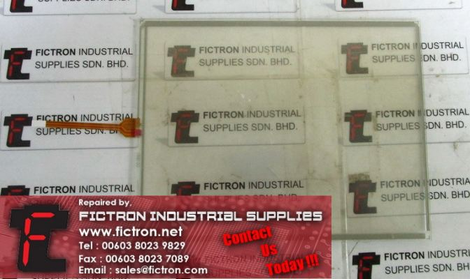GG1001 FICTRON LCD Display Screen Supply Malaysia Singapore Indonesia USA Thailand
