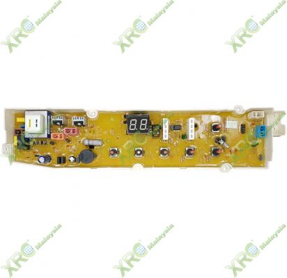 PWA-6552 PENSONIC WASHING MACHINE PCB BOARD