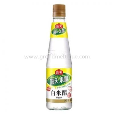 HADAY RICE VINEGAR