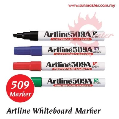 Artline 509