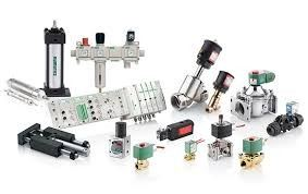 ASCO NUMATICS DISTRIBUTOR Malaysia Thailand Singapore Indonesia Philippines Vietnam Europe USA