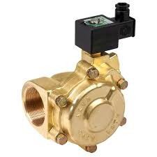 ASCO PNEUMATIC VALVE Malaysia Thailand Singapore Indonesia Philippines Vietnam Europe USA